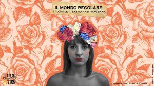 Storytelling italia deda fiorini